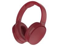 斯酷凯蒂Hesh 3 Wireless耳麦 (头戴式 蓝牙 无线 低音 游戏 便携 黑色) 京东官方旗舰店635元
