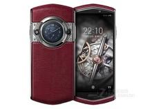 8848 钛金手机M5(蜥蜴皮版/全网通)