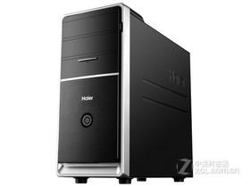 海尔天越Y3(J3160/4GB/500GB/集显)