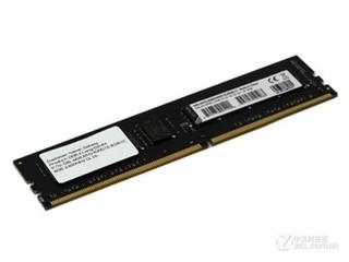 影驰GALAX 4GB DDR3 1600