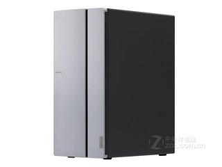 联想天逸510 Pro(Ryzen 3 2200G/8GB/128GB/集显)