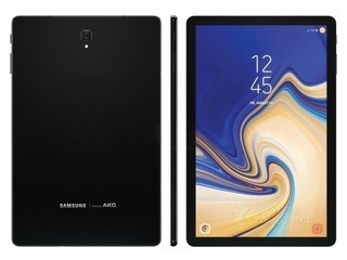 三星Galaxy Tab S4 4G(256GB)
