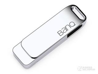 BanQ F61(32GB)