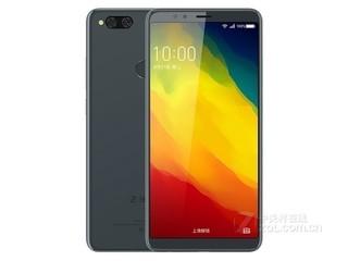 360 手机N7 Lite(4GB RAM/全网通)