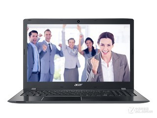 Acer E5-576G-73FC