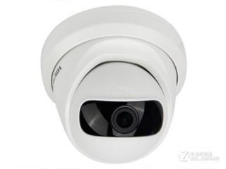 海康威视DS-2CD3345P1-I (8mm)