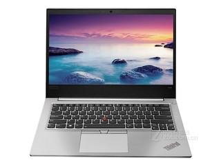 ThinkPad E480(20KN002VCD)