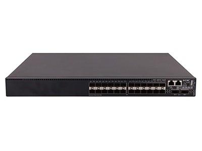 H3C S6520X-30QC-EI