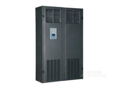 艾亚特 40KW机房空调