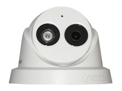 海康威视 DS-2CD3325F-IS(4mm)