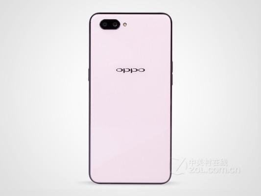 OPPO A5(4GB RAM/全网通)