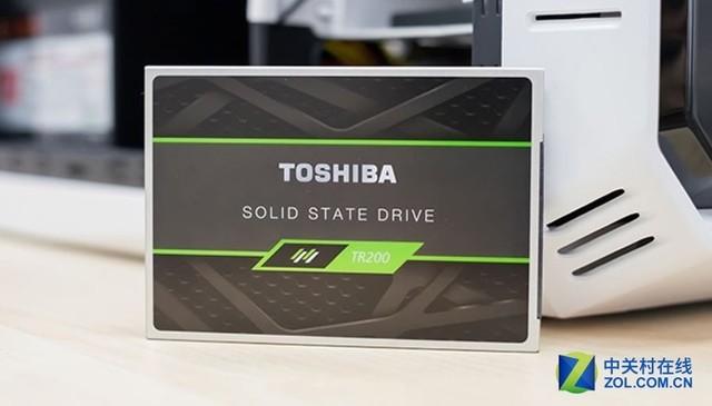 开学季装机推荐:5千元搞定4核处理器+1060显卡