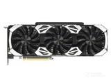 索泰GeForce RTX 2080Ti-11GD6 至尊PLUS OC
