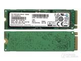 三星PM981 PCIE NVME(1TB)