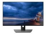 ����VX2780-2K-HD