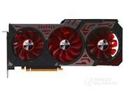 影驰 GeForce RTX 2080 GAMER