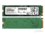 三星 PM981 PCIE NVME(1TB)