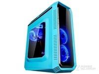 宁美国度i5 8500/GTX1060高配吃鸡游戏电脑主机