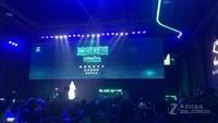 黑鲨游戏手机Helo(10GB RAM/全网通)发布会回顾0