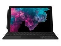 微软Surface Pro 6图片