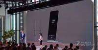 Google Pixel 3(双4G)发布会回顾7