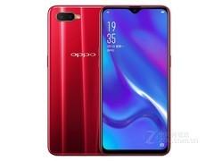 OPPO K1(4GB RAM/全网通)图片