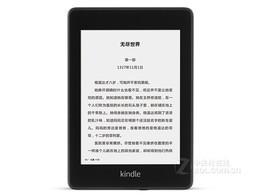 Kindle paperwhite 第四代(8GB)