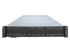 浪潮 英信NF5280M5(Xeon Silver 4114/16GB/600GB)