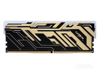 影驰GAMER Ⅱ PLUS 8GB DDR4 2666