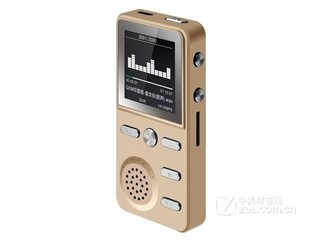 萨发X6(4GB)