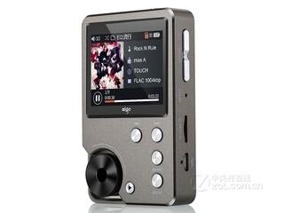 爱国者MP3-105 PLUS
