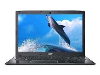 Acer TMTX40-G3-MG-51Z4