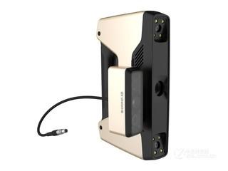 先临三维EinScan HD Prime