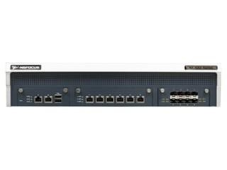 绿盟科技NFNX3-H4030L-TM