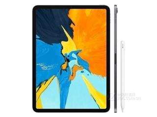 苹果新iPad Pro 11英寸(1TB/WLAN)