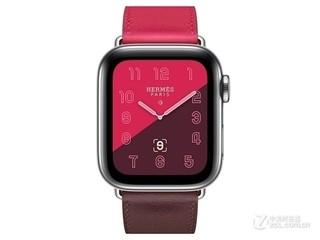 Apple Watch Hermès Series 4 40mm(Single Tour表带)