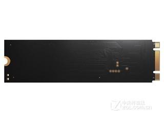 惠普M700 M.2(240GB)