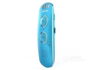 飞利浦VTR5080(蓝色)