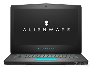 Alienware 15(ALW15C-D3838S)