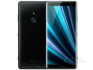 索尼Xperia XZ3(双4G)