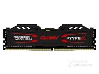 光威TYPE-a 8GB DDR4 3000