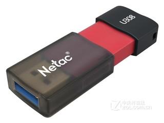 朗科U308 轩玉高速闪存盘(64GB)