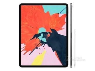 苹果新iPad Pro 12.9英寸(512GB/WLAN+Cellular)