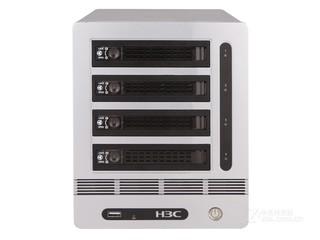 H3C  MSG360-20N