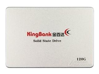 金百达KP330(120GB)