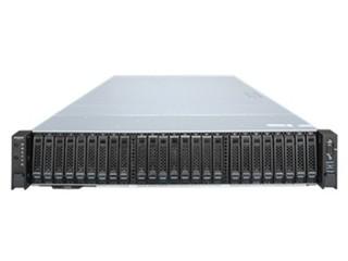 浪潮英信NF5280M5(Xeon Silver 4114/16GB/600GB)