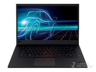 ThinkPad P1隐士(20MDA001CD)