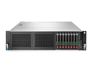 HPE ProLiant DL388 Gen9 (8048360-B21)