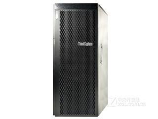联想ThinkSystem ST558(Xeon Bronze 3104*2/16GB*2/600GB*4)