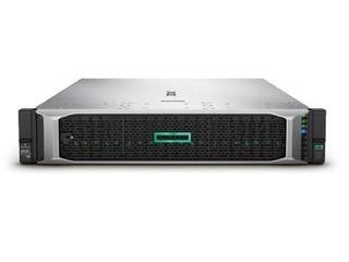 HP ProLiant DL380 Gen10(806212-B21)